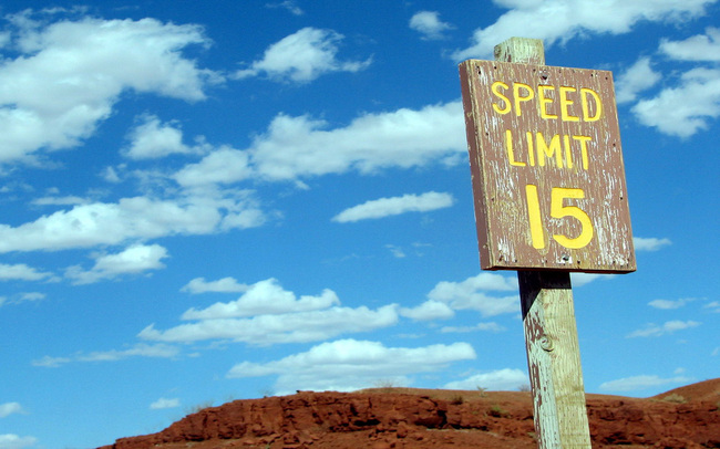 speed_limit2