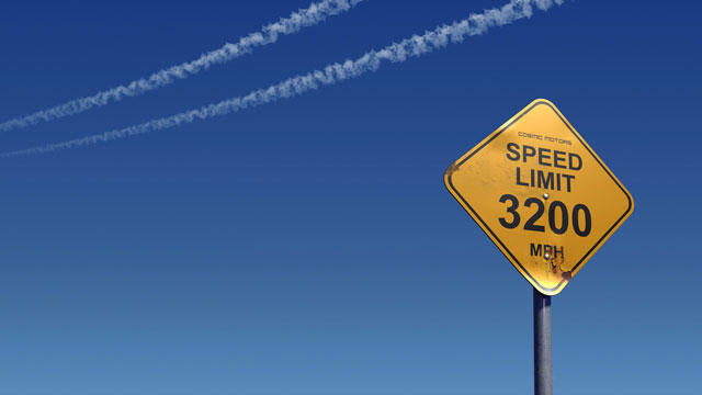 speed-limit-3200-5