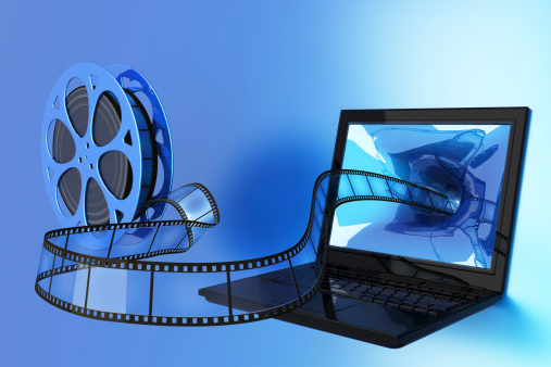 watch-movies-online-1