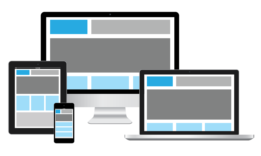 mobile-tablet-friendly-web-design